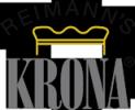 Stilvolle schwedische Kachelofen-Klassiker